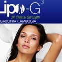 Lipo G3