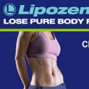 Lipozene reviews and complaints