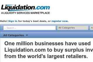 Liquidation reviews and complaints