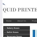 Liquidprinters