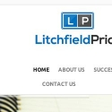 Litchfield Price