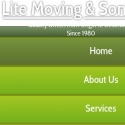 Lite Moving And Sons