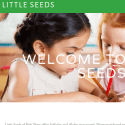 Little Seeds Of Carroll Gardens reviews and complaints