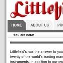 Littlefields Hearing Aids