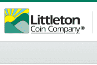 Littleton Coin reviews and complaints