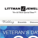 Littman Jewelers reviews and complaints