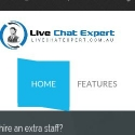 Live Chat Expert