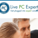 Live Pc Expert