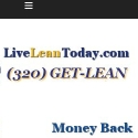 LiveLeanToday reviews and complaints