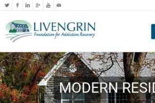 Livengrin Foundation reviews and complaints
