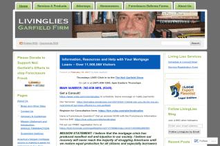 LivingLies reviews and complaints