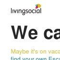 LivingSocial reviews and complaints
