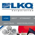 Lkq Corporation reviews and complaints