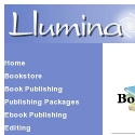 Llumina Press