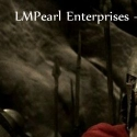 LMPearl Enterprises