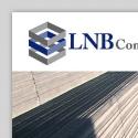 LNB Commercial Capital