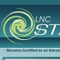 LNC Stat