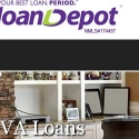 Loan Depot reviews and complaints