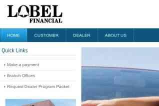 Lobel Financial reviews and complaints