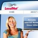 Local Net