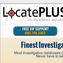LocatePLUS reviews and complaints