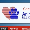Lockridge Animal Hospital
