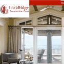 Lockridge Construction Corporation