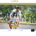 Lodha Group India