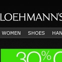 Loehmanns reviews and complaints