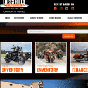 Loess Hills Harley Davidson reviews and complaints