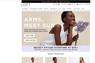Loft reviews and complaints