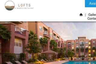 Lofts At 7100 reviews and complaints