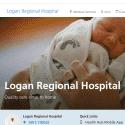 Logan Regional Hospital