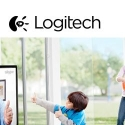 Logitech reviews and complaints