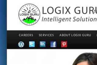 Logix Guru reviews and complaints