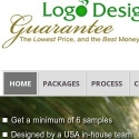 Logo Designs Guarantee
