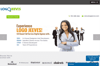 Logo Jeeves reviews and complaints