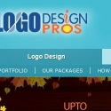 LogoDesignPros reviews and complaints