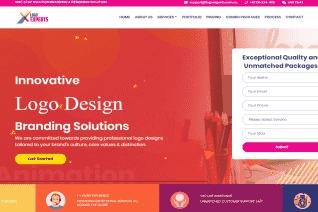LogoExperts Com Au reviews and complaints