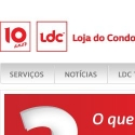 Loja do Condominio reviews and complaints