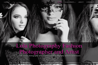 Lola Professional Photographer reviews and complaints