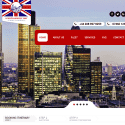 London Airport Way Transport reviews and complaints