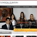 London Law DFW reviews and complaints