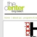 Long Beach Center