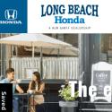 Long Beach Honda reviews and complaints