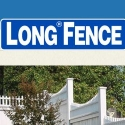 Long Fence reviews and complaints