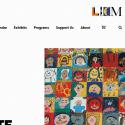 Long Island Childrens Museum