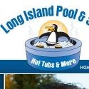 Long Island Pool and Spa