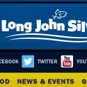 Long John Silvers reviews and complaints