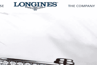 Longines reviews and complaints
